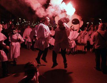 Greece_Naxos_Carnival